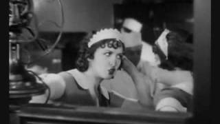 Vídeo 2 de Léon Raiter