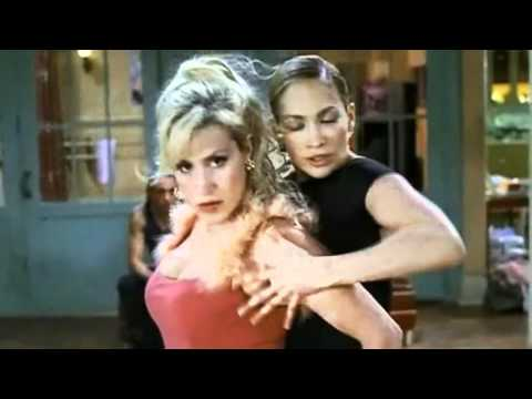 SHALL WE DANCE (2004) - Official Movie Trailer