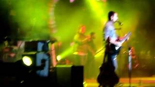 My redeemer lives - Casting Crowns (by Hector Cervantes) - Livres 2011 (With Lyrics/Subtitled)