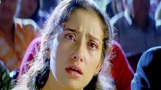 Chaha Hai Tujhko Chahunga Har Dam Female Mr Jatt Song Download Mp4