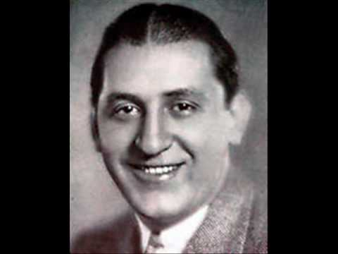 Abe Lyman - Did You Mean It?  (1927)