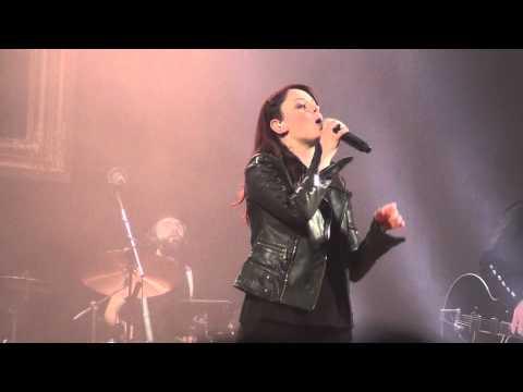 Annalisa Scarrone - Se Potessi