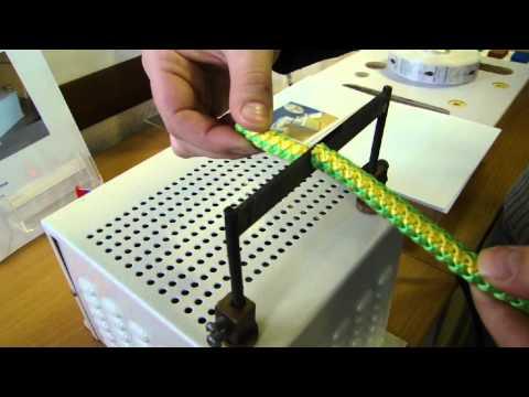 Терморезак для ткани своими руками 44