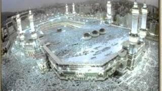 khadeeja musjid salt lake city taraweeh night 12