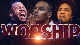 Best Playlist of Gospel Songs 2020 ➕ Nathaniel Bassey Songs ➕Tim Godfrey Songs ➕Travis Greene Songs
