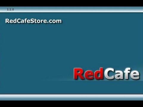 Новости проекта, программы Redcafe