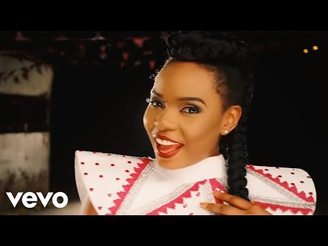 Yemi Alade - Tumbum (Official Music Video)