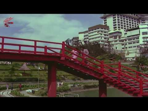 Superman Movie    Kotalo Paaga Video Song    Ntr, Jayapradha, Jayamalini video