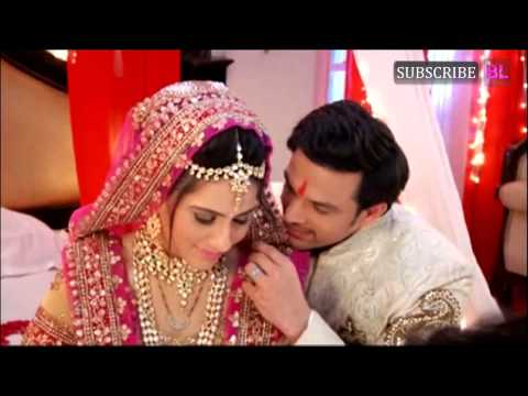 On Location Of Serial Ek Nanad Ki Khushiyon Ki Chaabi... Meri Bhabhi | 1st April 2014 video