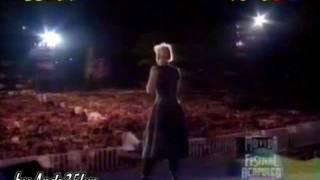 Vídeo 241 de Xuxa