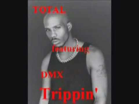 Dmx - Trippin Remix