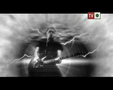 Omar Naber - Polje Tvojih Sanj