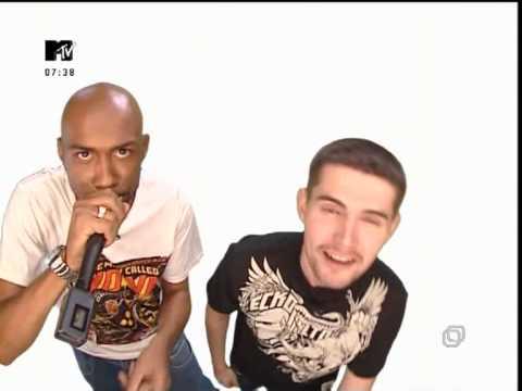 Noize MC - Назови меня попсой