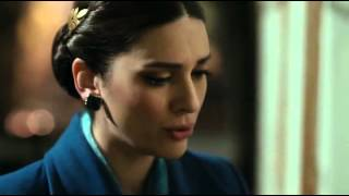 Karadayi 1 sezon 26 serija 2013 XviD WEB DLRip