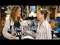 Lagu Grey's Anatomy 15x05 Ending Scene Meredith Teddy and Amelia - Jo and Alex Kiss