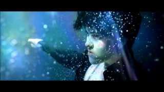 The XX Video - The XX - Reunion (Edu Imbernon Remix)