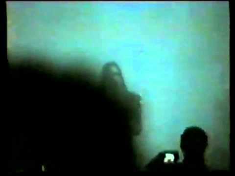 Marilyn Manson  - Sweet Dreams Live @ Zambujeira do Mar, Portugal 1997