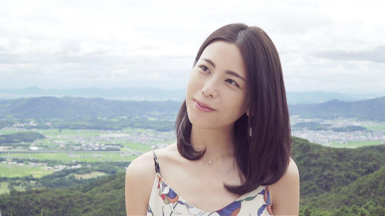 手塚理美の画像 p1_13