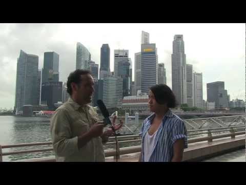 Singapore Travel Guide, Local Knowledge