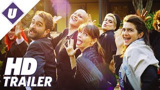 Transparent: Musicale Finale (2019) - Official Series Finale Trailer