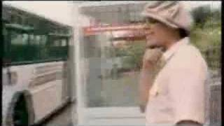 Watch Nesian Mystik Unity video