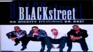 download lagu Blackstreet Feat. Dr. Dre - No Diggity Mp3/download Link gratis