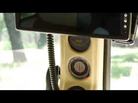 машина после тюнинга - the car after tuning