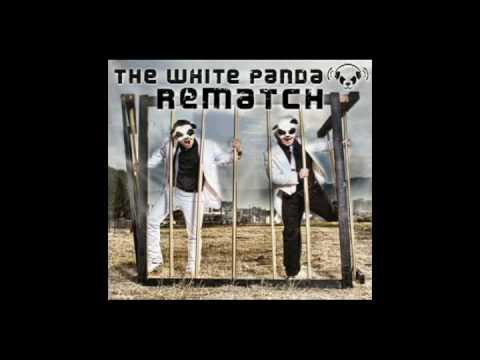 White Panda - Excuse Me Miss Cyrus
