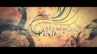 Blackberry Smoke - Let Me Help You (Lyric)