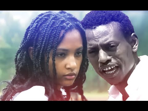 Hot New Ethiopian Music 2014 Tariku 80 Shele ታሪኩ 80 ሸሌ - Baba Geda ባባ ገዳ (official Video) video