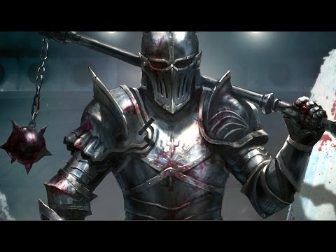 FOR HONOR - KNIGHT, DUEL & FLAWLESS!   Walkthrough Gameplay (PS4)