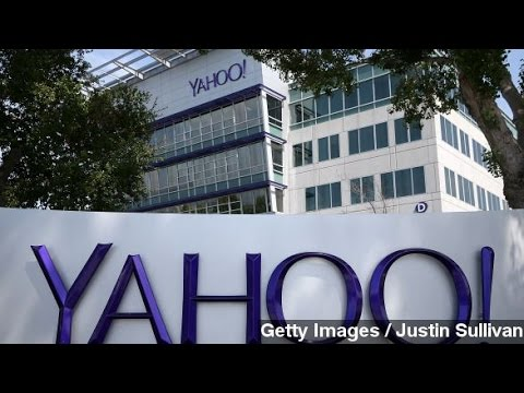 Would Snapchat Investment Help Yahoo's Ailing Bottom Line?