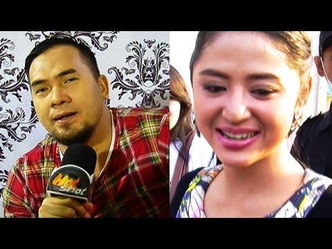 Dewi Persik & Saipul Jamil Akan Menikah Bersamaan - Hot Shot 12 Oktober 2014 video