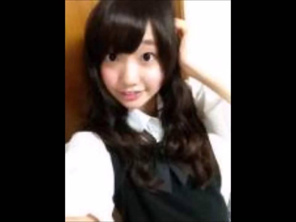 駒形友梨の画像 p1_18