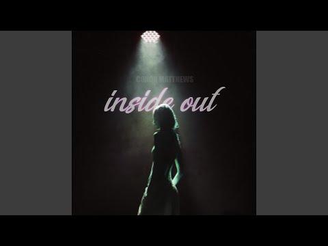 Download  Inside Out Gratis, download lagu terbaru