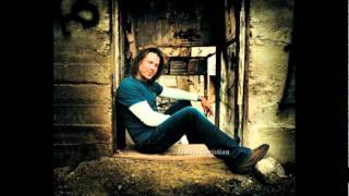 Watch Christian Kane What My Heart Says video