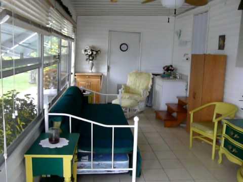 maison louer ou a vendre fort lauderdale floride youtube. Black Bedroom Furniture Sets. Home Design Ideas