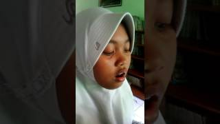 download lagu Macapat Sd Negeri Mindaka 02 gratis
