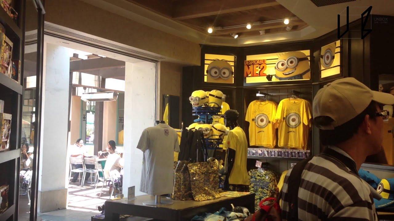 UNBOX Pre-order shop -...