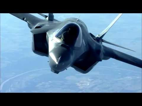 The US military power [2013]