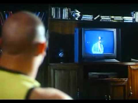 فيلم عادل امام التجربة الدنماركية - نسخه كامله