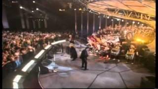 Watch Fleetwood Mac Tusk video