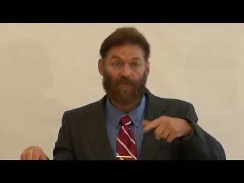 The Role of the Illuminati's Occult Philosophy in 9/11 - Fritz Springmeier - PDX 9/11 Truth