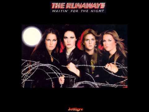 Runaways - Waitin