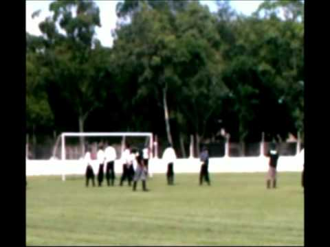 Goooool De Bombacha.mp4 video