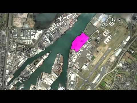 1 Belfast Harbour 2013 thumbnail