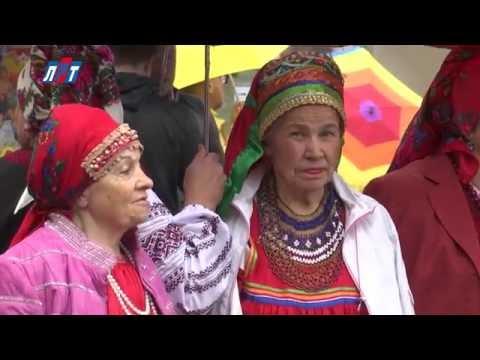 Фестиваль национальных культур Подмосковье  территория дружбы