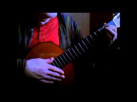 Kurs Gry Na Gitarze - Bicia Gitarowe - 18.12.-1