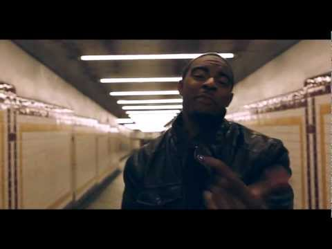 Trel Mack-No Holding Back (Official Music Video)