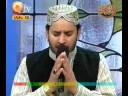 Urdu Naat(aye Sabz Gunbad )shahbaz Qamar Fareedi.by Visaal video